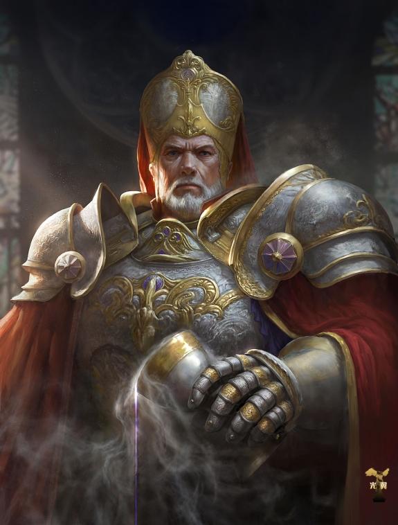 http://throneofglass.wikia.com/wiki/King_of_Adarlan