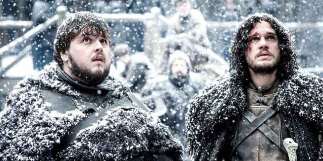 sam-tarly-and-jon-snow-in-game-of-thrones.jpeg
