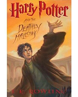 fiction_harry_potter_a.jpg
