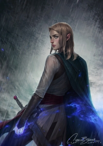 fireheart_by_charlie_bowater-dads8ih