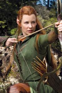Hobbit2_Evangeline_Lilly_Tauriel800