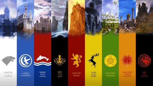 house-a-song-of-ice-and-fire-29965891-1920-1080.jpg
