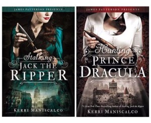 stalking_jack_the_ripper_series_by_kerri_maniscalco_ebook_1507434722_a8328293