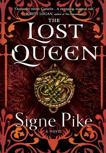 the-lost-queen-9781501191411_hr