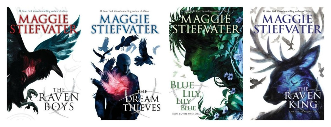 The-Raven-Cycle-Maggie-Stiefvater.jpg