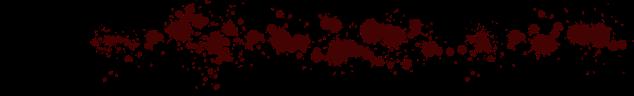 transparent-divider-blood-3