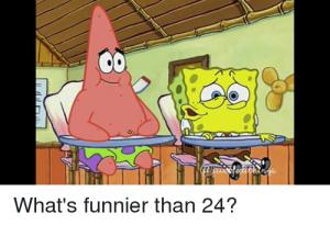 Facebook-Whats-funnier-than-24-9f7936