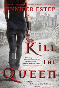 Kill-the-Queen (1).jpg
