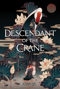 descendant+of+the+crane+for+web.jpg