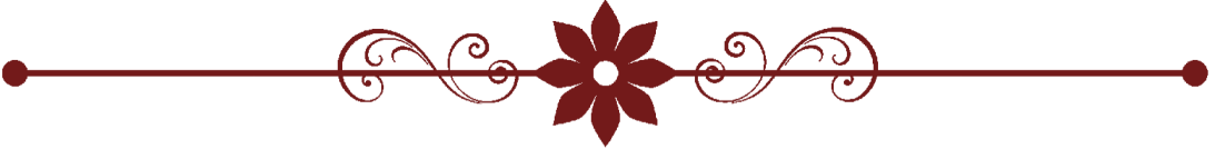kisspng-clip-art-image-page-break-design-line-art-usil-rosewood-5c5f7ae0e0a0f0.7949954415497612489201