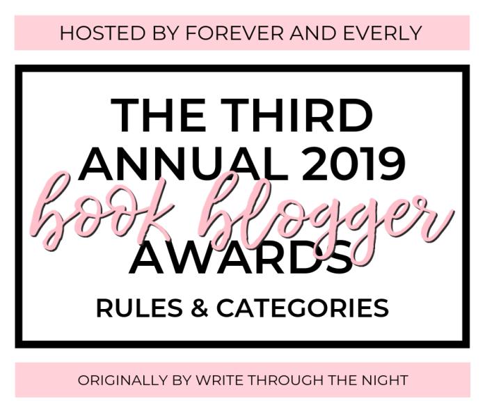 thirdannualbookbloggerawards.png