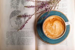 coffee-2151200.jpg