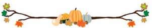 autumn-clipart-divider