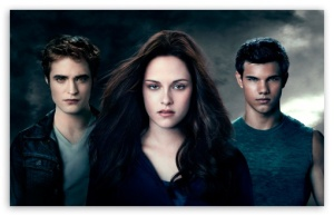 edward_bella_and_jacob-t2