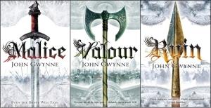 Gwynne-all-covers.jpg