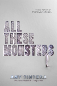 All These Monsters